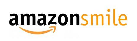 Amazon Smile for HELP