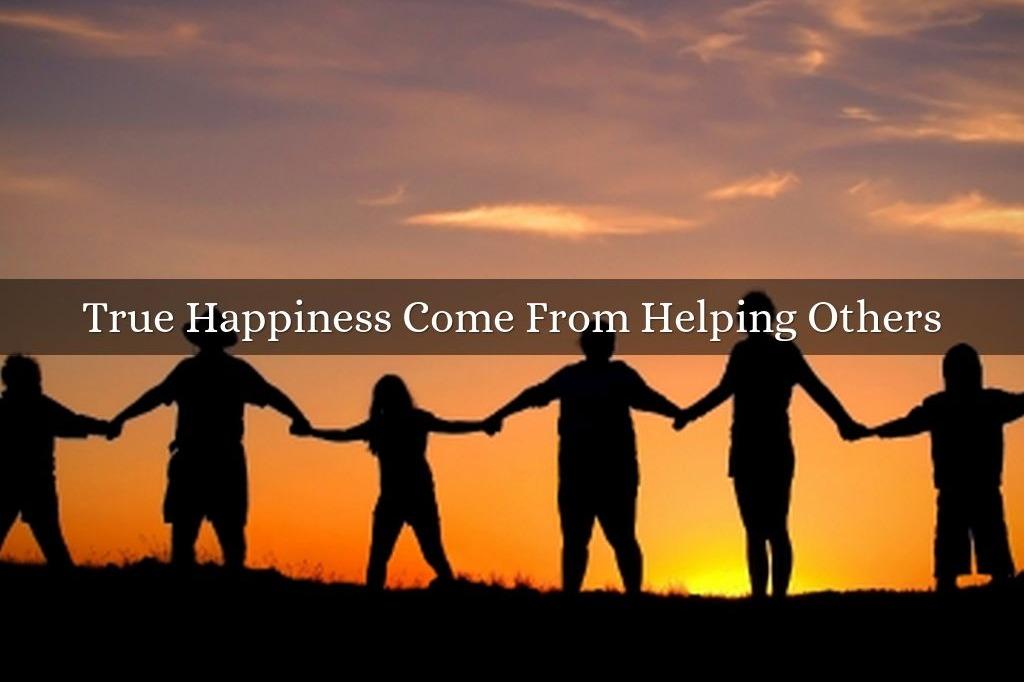 #HELP-Helps