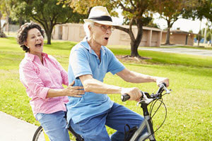 The Best Strategies for Living Life to the Fullest Throughout Your Senior Years