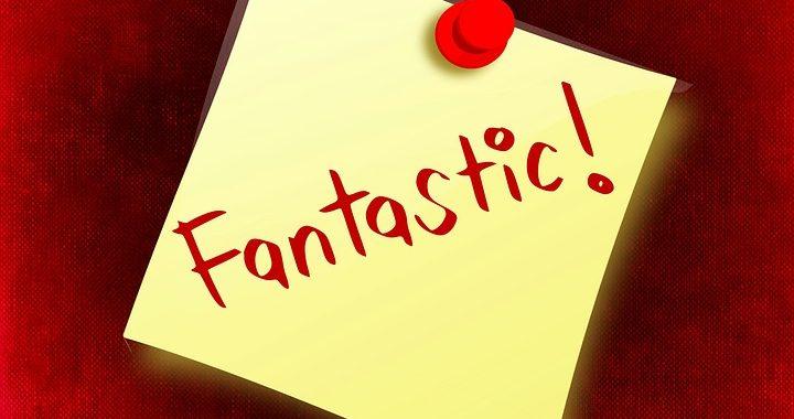 "Occupational Therapist Calls HELP ""Fantastic"""
